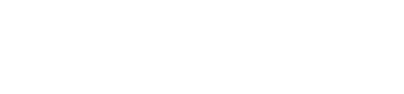 Magic Rug Cleaners