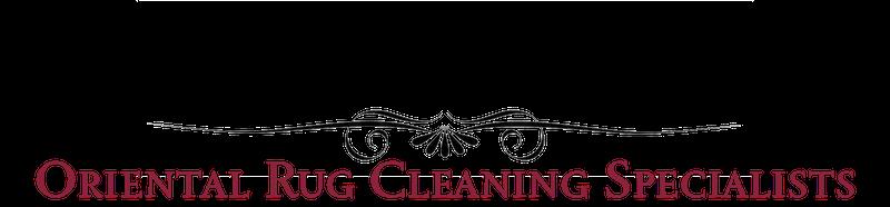 Magic Rug Cleaners
