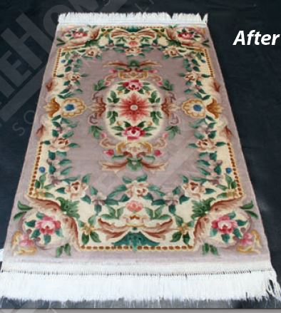 oriental rug cleaning Rancho Mirage, California